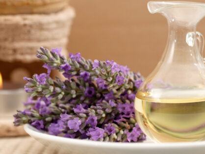 Herbal Infusions & Decoctions - Making Herbal Teas